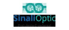 Optica Medicala Alexandria - Ochelari De Vedere Alexandria - Sinali Optic